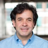 Rudy Tanzi, PHD - Vice- Chair, Neurology, MGHSpecializes in genetics and aging research.