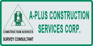 APlusConstruction.jpg