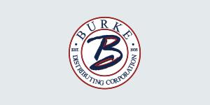 BurkeDistributers.jpg