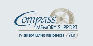 CompassMemorySupport_LOGO.jpg
