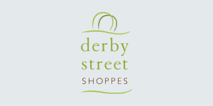 DerbyStreetShoppes.jpg