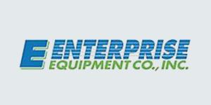EnterpriseEquipment.jpg