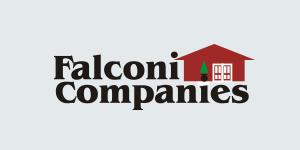 Falconi.jpg