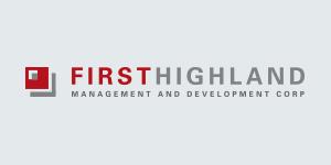 FirstHighland.jpg