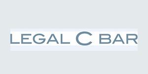 LegalBar.jpg