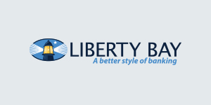 LibertyBay.jpg