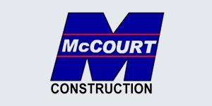 McCourtConstruction.jpg