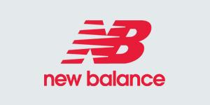 NewBalance.jpg