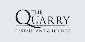 QuarryRestaurant.jpg
