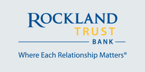 RocklandTrustBank.jpg