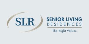 SeniorLivingResidences.jpg