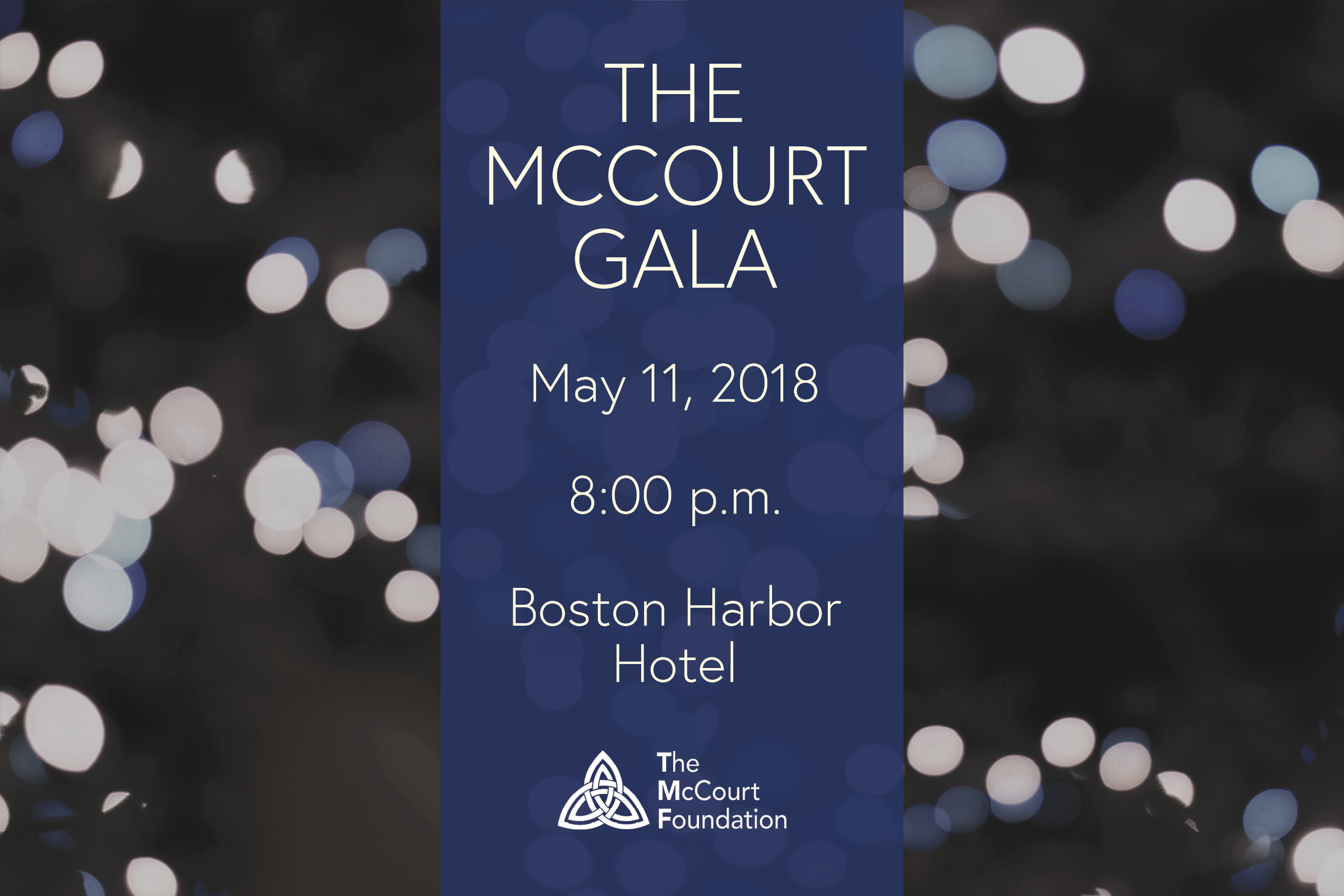 Gala_Save the Date.png