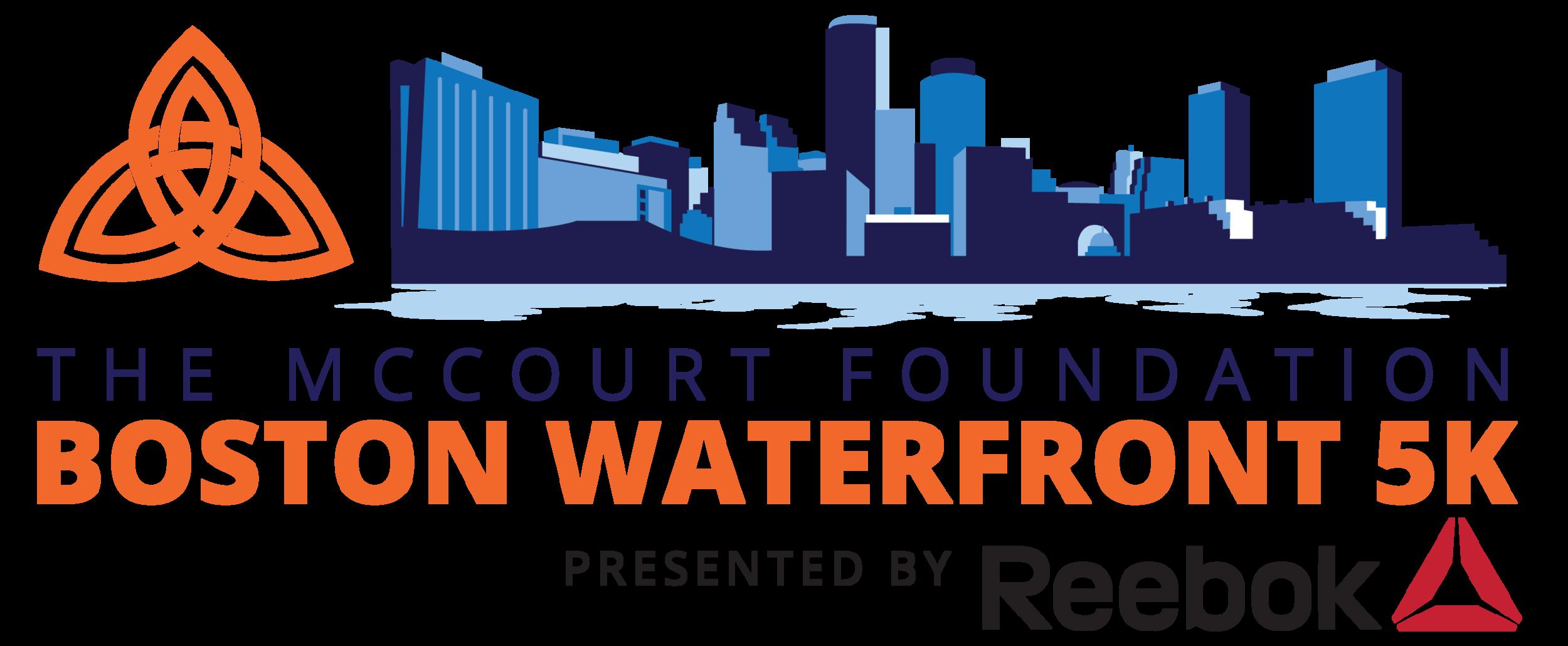 tmf-waterfront-5k-branding-ol-transparent-bg_Artboard 1.png