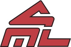 SM Lorusso Logo_2C.jpg