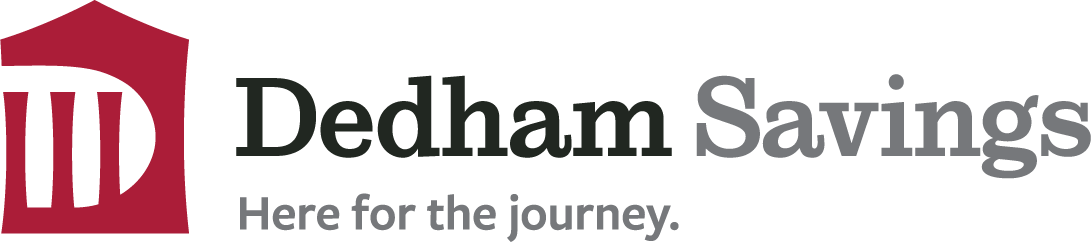 dedham-logo-horizontal-tagline-color.png
