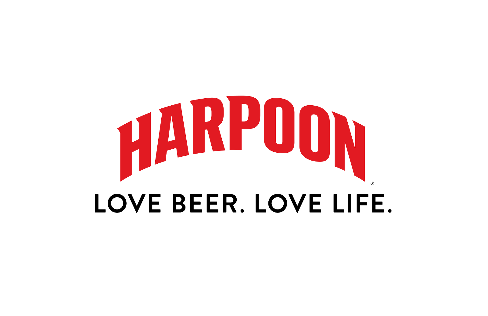 graphic-harpoon.png