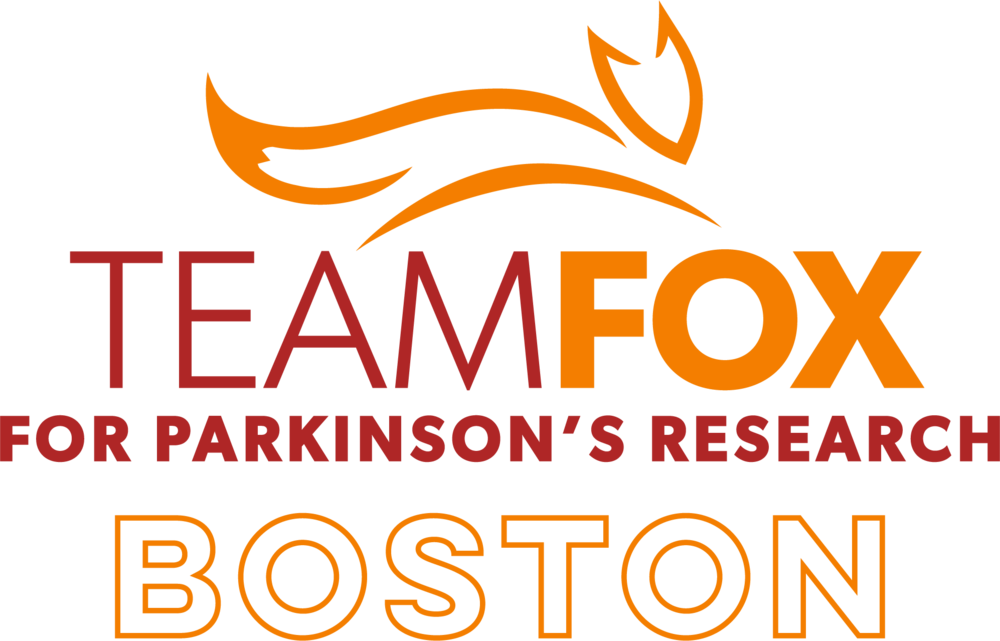 Team+FOx+Boston+Logo+PNG+(2).png