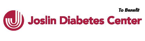 DIY Events Logo - To Benefit Joslin Diabetes Center 2.png