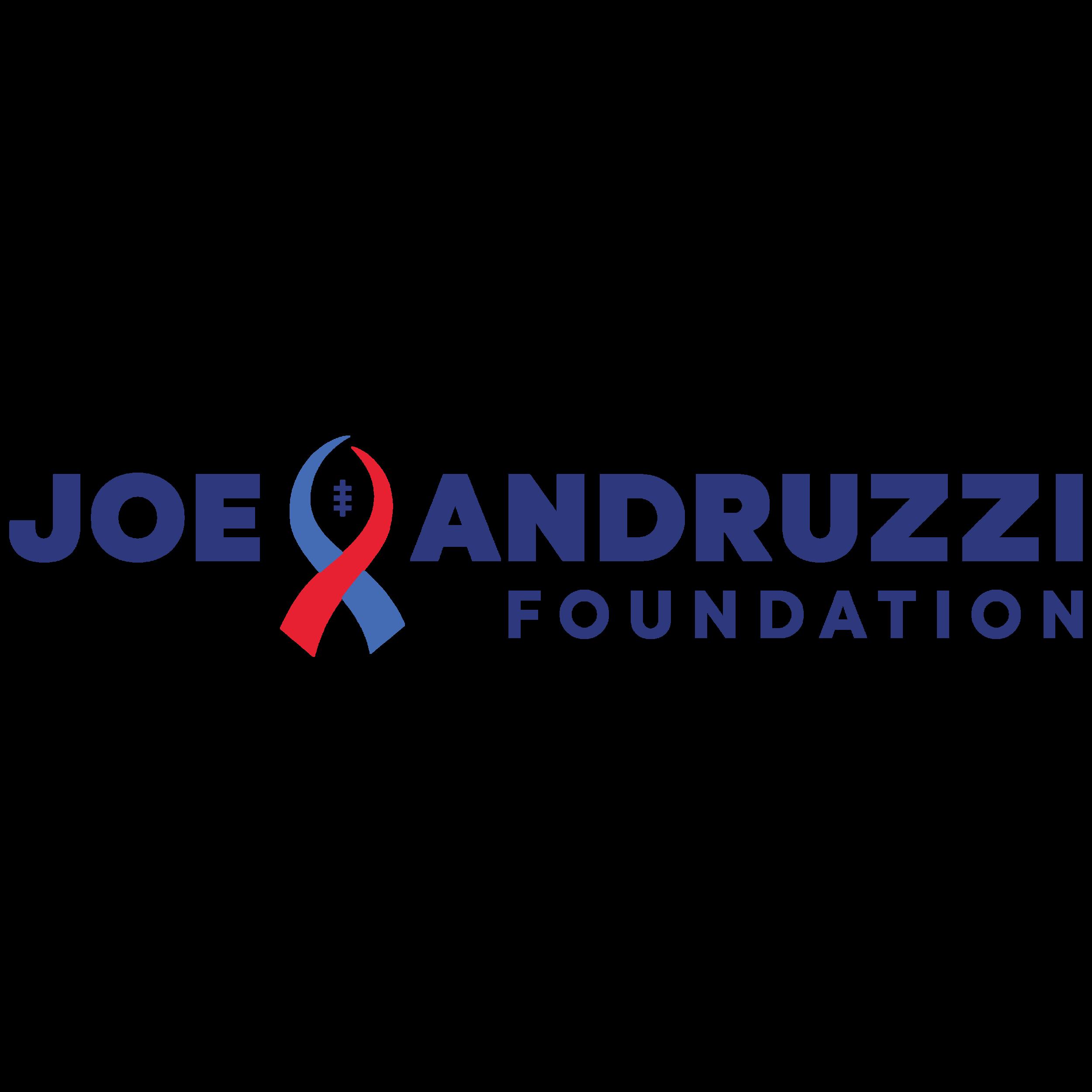 2018-Primary-JAF-Logo_Transparent-copy.png