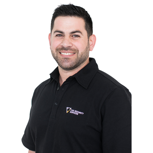 "Mazin Gharib - OPERATIONS MANAGER - NORTHERN""I believe in delivering higher than expected customer service, ensuring everyone involved is satisfied, and keeping the team running smoothly."""
