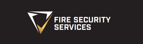 FSS new logo (black background).png