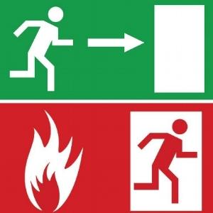 fire evacuation egress direction signs.jpg