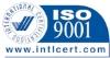 FSS ISO 9001.jpg