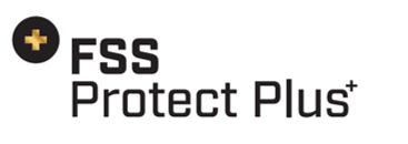 FSS Protect Plus.png