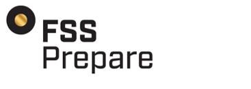 FSS Prepare.png