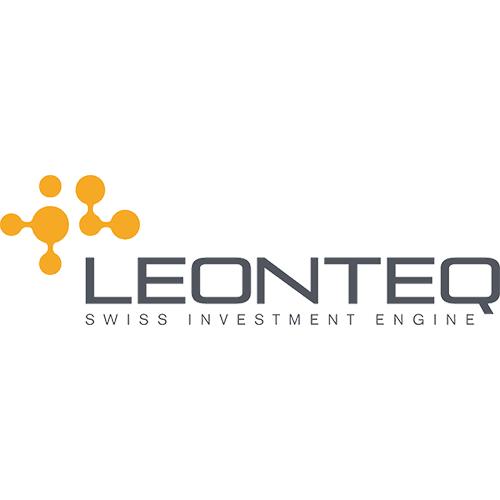 06_Leonteq_logo_rgb_pos_600px.png