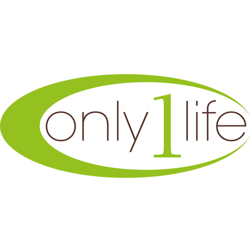 7_only1life-Logo.png