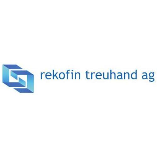 08_20150407 Logo rekofin.jpg