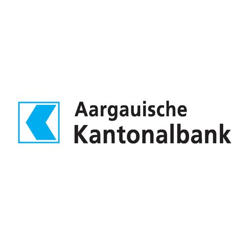 15_AKB Logo.jpg