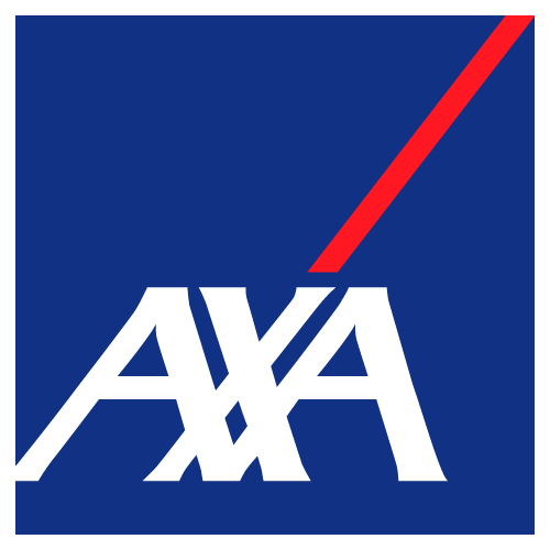 AXA_500x500.png