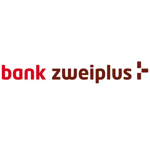 bankzweiplus_500x500.png