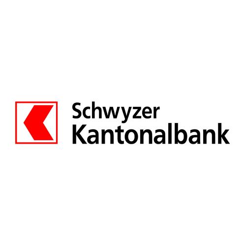 Schwyzerkb_500x500.png