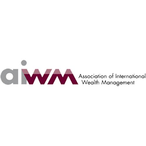 Aiwm_500x500.png