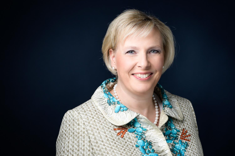 Dr Catrina Luchsinger Gähwiler.jpg