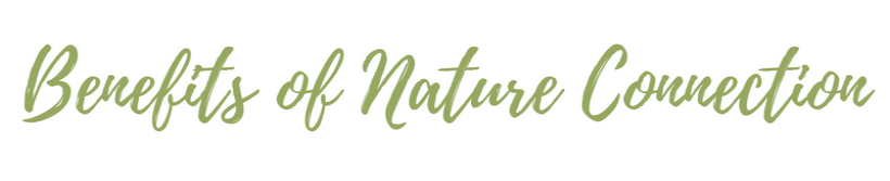 Benefits of Nature Connection.png