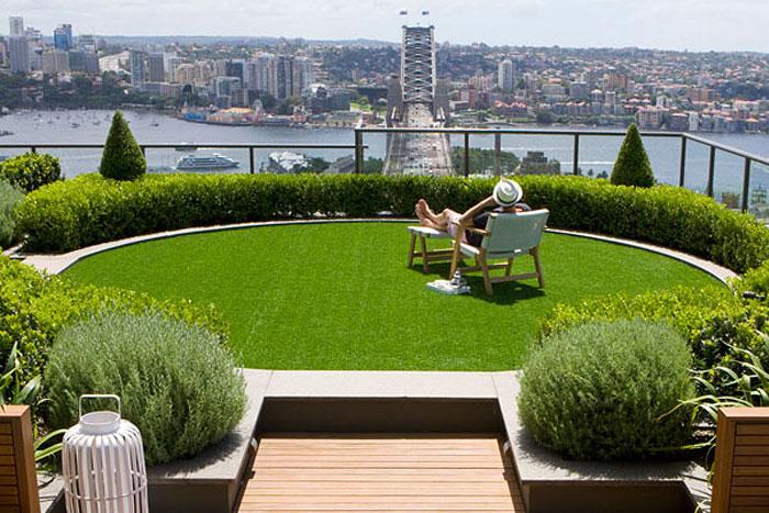 sydney-rooftop-garden.jpg