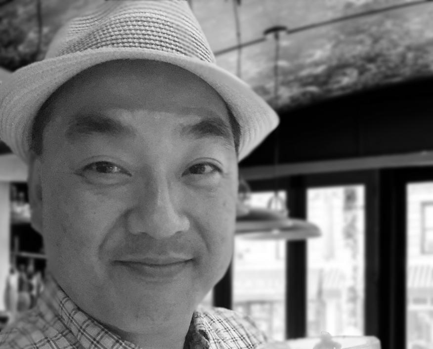 Mike Yoshioka    @mmydrinks   Skills: Events, Brand Partnerships, Social Media Marketing, Collaborative Content