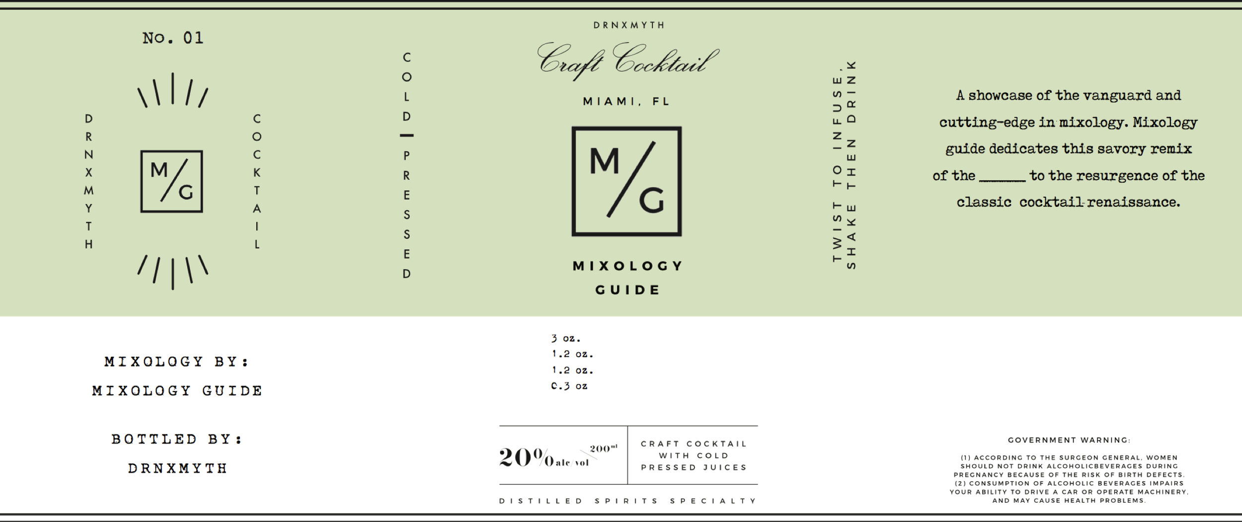 mixology guide.001.jpeg