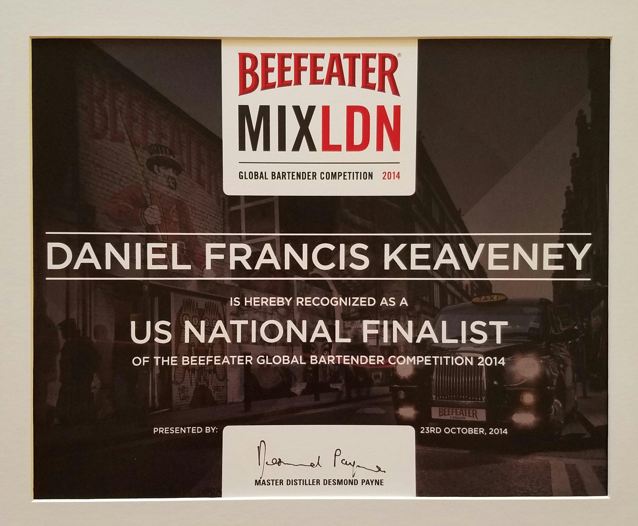 Beefeater - Daniel Keaveney.jpg