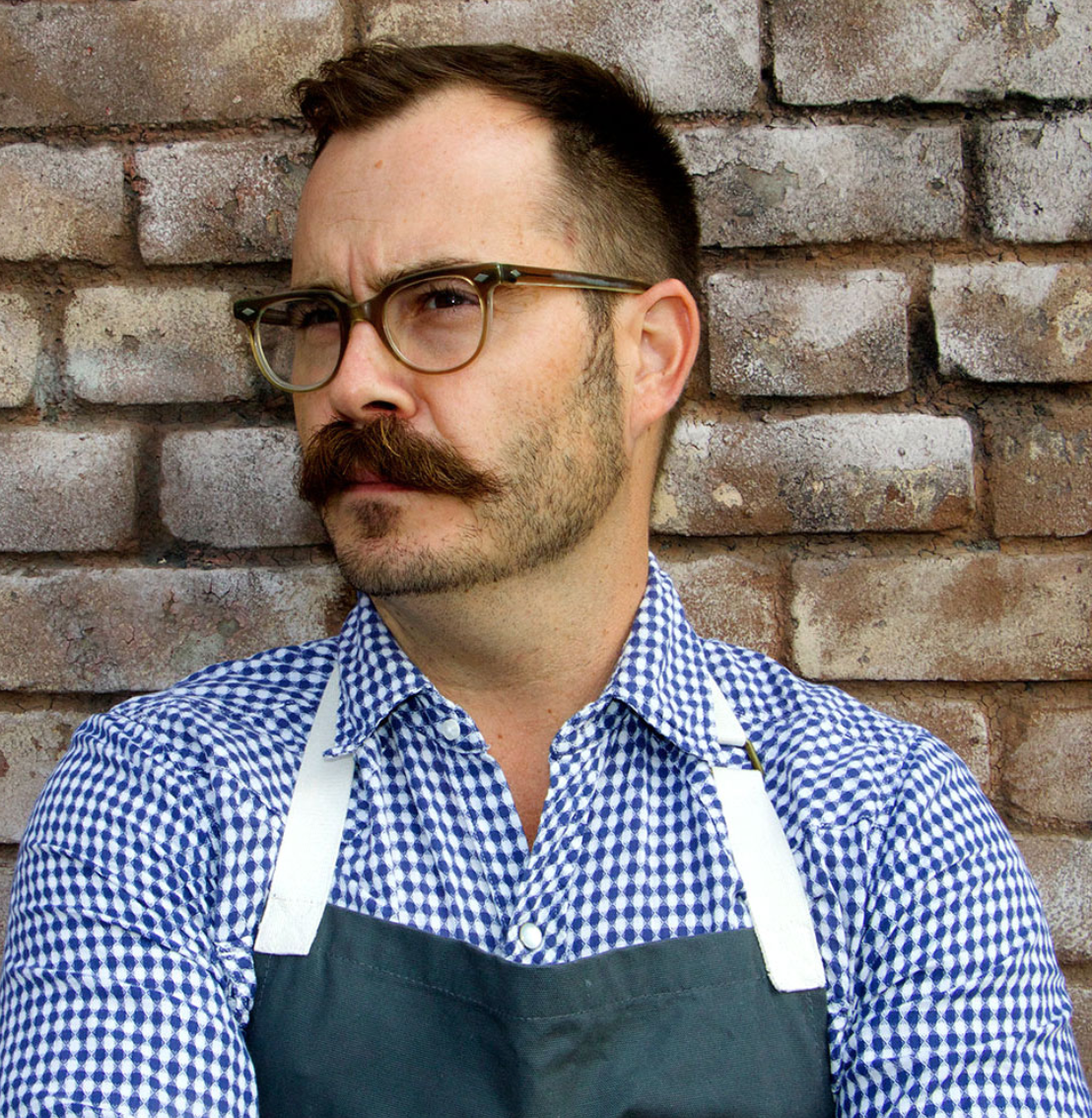 Karl Steuck - @spiritandspoon➤ Los Angeles, CACombining Midwestern sensibilities with an inherent passion for the culture, creativity and innovation so pervasive in Los Angeles, Karl has established himself as a top cocktail stylist and consultant in the industry.He initially made a name for himself setting the bar at L'Ermitage Hotel and then Hatfields. A decade later, he's still not slowing down with his hands in a number of exciting projects. www.spiritandspoon.com