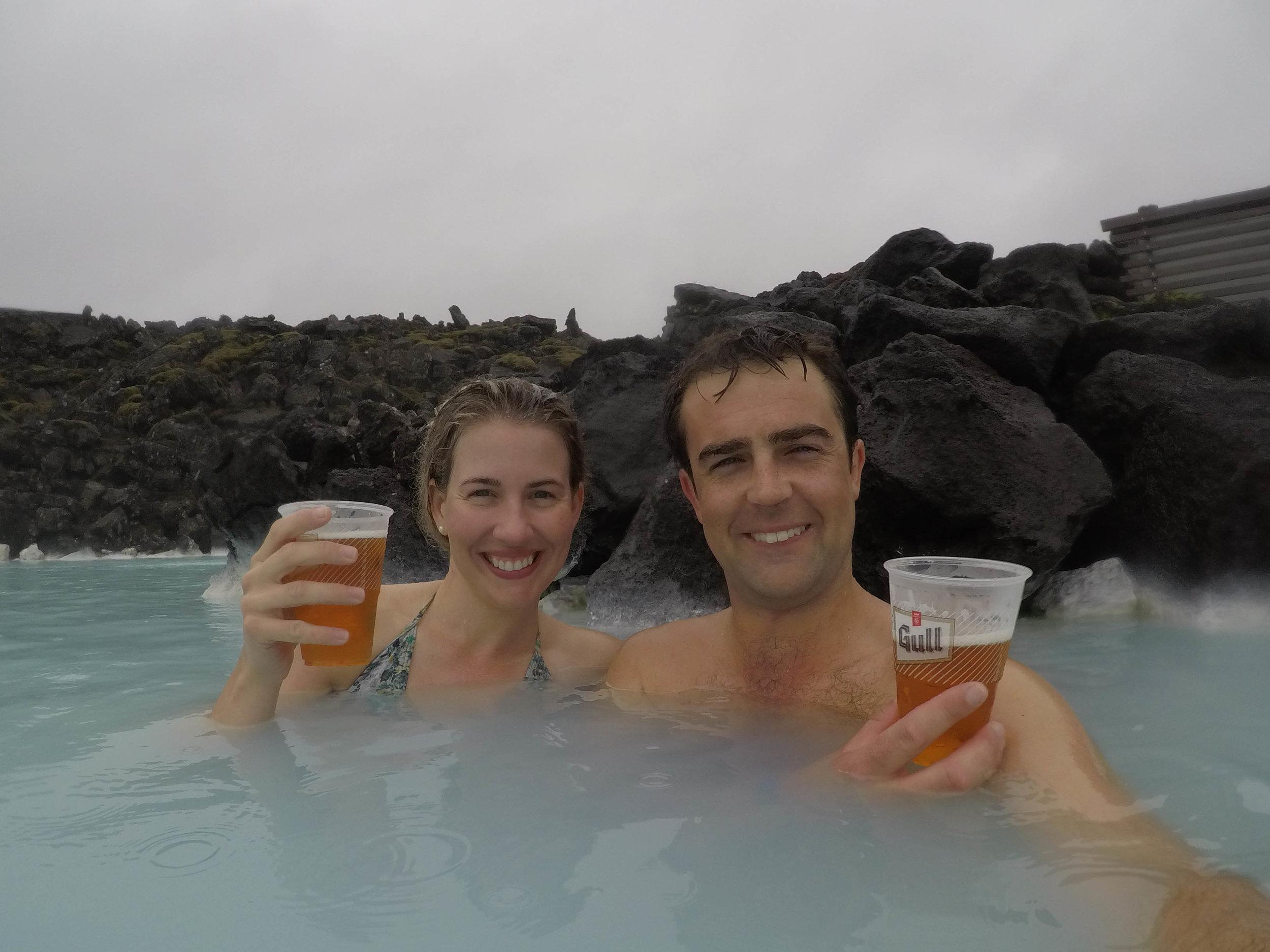 2017- Iceland-Blue Lagoon-5.jpg