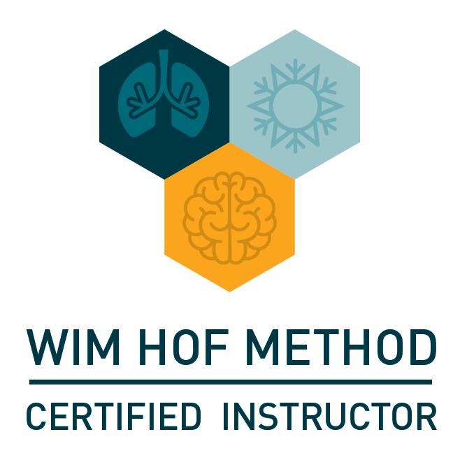Logo CertifiedWHM_Instructor v2.png