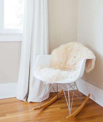 blogging-for-interior-designers-ochre-and-beige.jpg