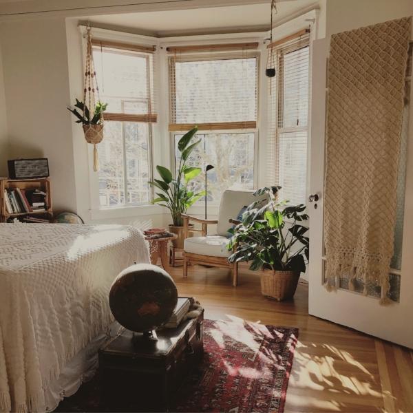blog-for-interior-designers-ochre-and-beige.jpg