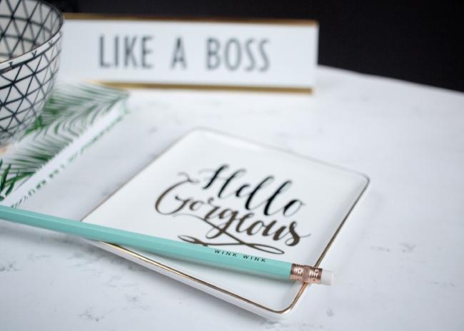 ochre-and-beige-design-blogger-for-hire-best.jpg