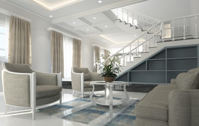 ochre-and-beige-never-use-low-quality-images-interior-design-projects.jpg